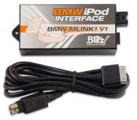 BMW / M-LINK1 V.1