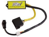 MB / XM DMX PIO V.1